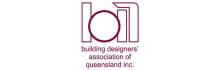 BDAQ-logo